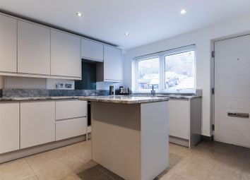 The Seymours, Loughton IG10. 3 bed property for sale