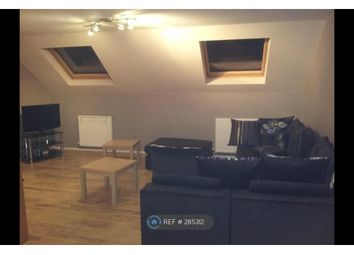 Thumbnail 2 bed flat to rent in Broadoaks, Bury