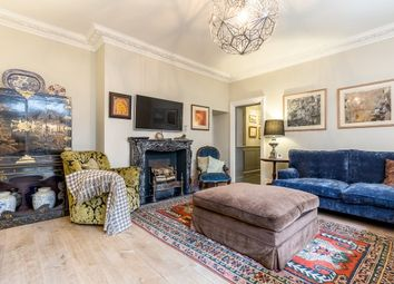 Thumbnail 3 bed flat to rent in Warwick Square, Pimlico