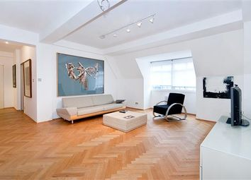 Thumbnail 2 bedroom flat for sale in Sloane Street, Knightsbridge