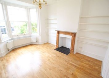 Thumbnail 3 bed semi-detached house to rent in Milton Road, London