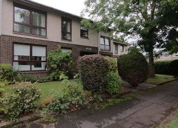 Thumbnail 1 bed flat for sale in Dornford Avenue, Mount Vernon