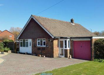 Thumbnail 3 bed bungalow for sale in Regents Way, West Meads, Bognor Regis, West Sussex