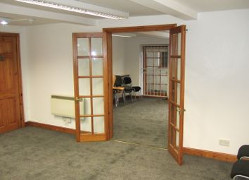 Thumbnail Office to let in Regent Parade, Harrogate
