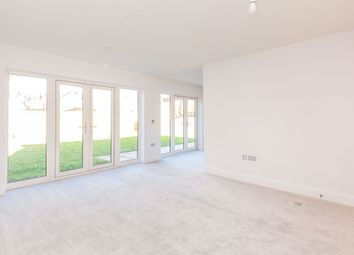 Thumbnail 3 bed detached house for sale in Westfield Close, Polegate