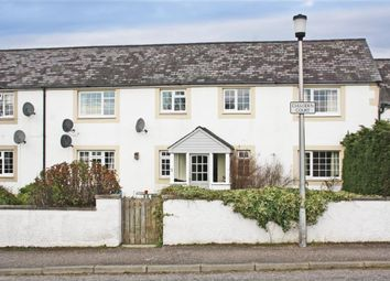 1 bed flat to rent in Culloden Court, Inverness IV2