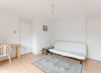 Thumbnail 3 bed maisonette for sale in Burr Close, St Katharine Docks