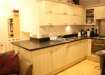 Thumbnail 2 bedroom flat for sale in London Street, Reading, Berkshire
