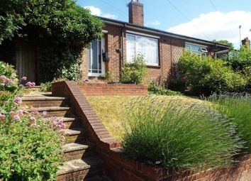 Thumbnail 2 bed property to rent in Hurstwood, Chatham