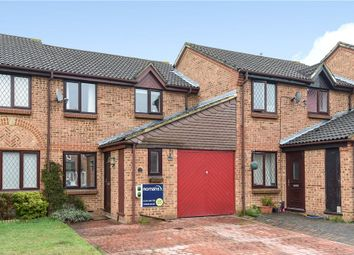 Thumbnail 3 bedroom terraced house for sale in Kilmington Close, Bracknell, Berkshire