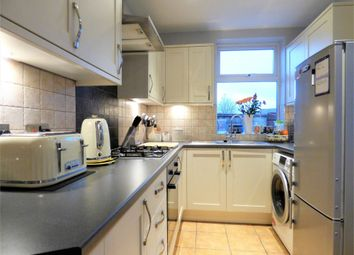 Thumbnail 2 bed terraced house to rent in Bonsall Street, Blackburn, Lancashire