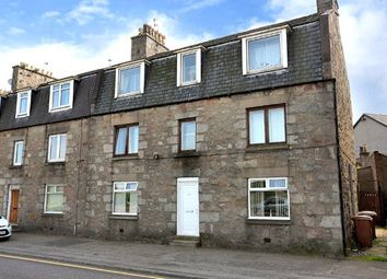 Thumbnail 3 bed flat to rent in Auchmill Road, Bucksburn, Aberdeen