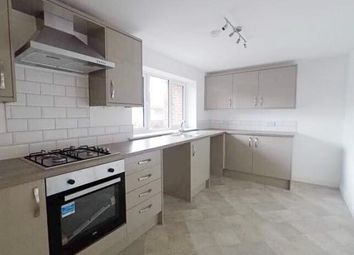Thumbnail 2 bed property for sale in Dover Road, Blackpool