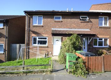 Thumbnail 3 bedroom property to rent in Seven Acre Close, St Leonards On Sea
