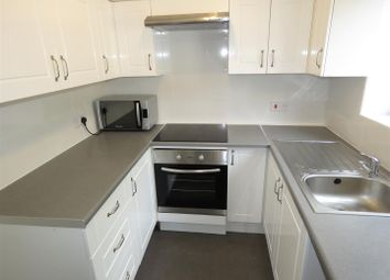 Thumbnail 1 bed semi-detached house to rent in Pentland Gardens, Waterthorpe, Sheffield