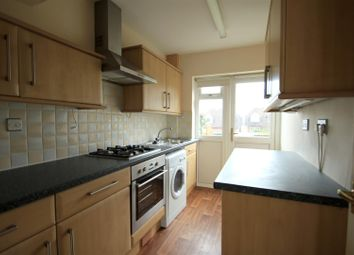 Thumbnail 2 bed property to rent in Woodcrest Walk, Reigate