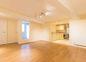 Thumbnail 3 bed flat to rent in Woolpack Yard, Stricklandgate, Kendal