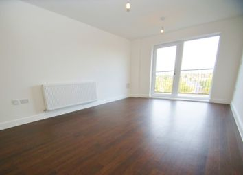 Thumbnail 2 bedroom flat to rent in Image Court, Union Road, Romford