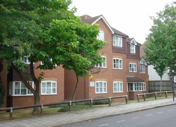 Thumbnail 2 bed flat to rent in Northwick Park Road, Harrow