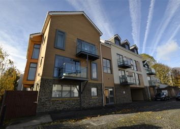 1 bed flat for sale in City Space, Barton Vale, Bristol BS2