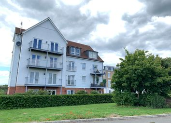 2 bed flat to rent in Ambleside Place, Canterbury CT2