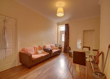 Thumbnail 3 bed flat for sale in Grosvenor Gardens, Jesmond Vale, Newcastle Upon Tyne