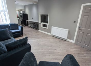 Thumbnail 6 bed property to rent in Birstall Road, Kensington, Liverpool