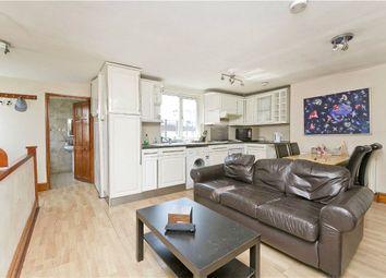 Thumbnail 2 bedroom flat to rent in Caledonian Road, Islington
