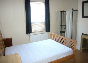 Thumbnail 5 bed property to rent in Cowper Street, Luton