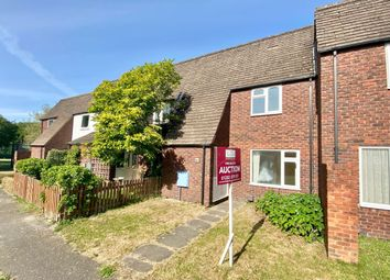 Thumbnail 4 bed terraced house for sale in 99 Winterbourne Road, Chichester, West Sussex