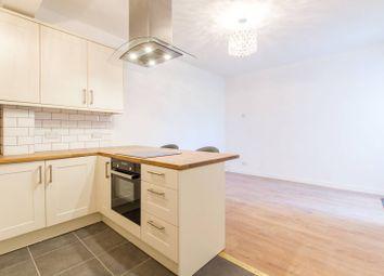 Thumbnail 2 bedroom flat to rent in Wood Street, Walthamstow