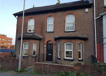 Thumbnail Room to rent in Rothesay Road, Luton