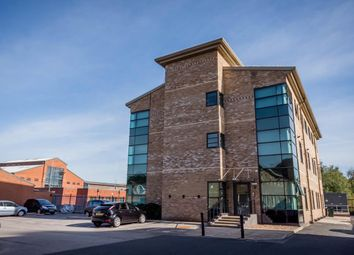Thumbnail 1 bed flat for sale in Foss Islands Road, York