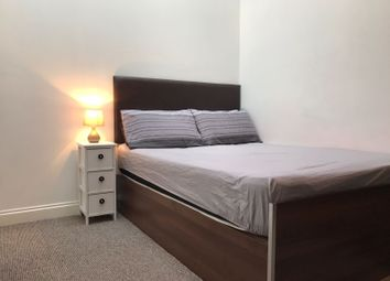 Thumbnail 1 bedroom flat to rent in 20 Whitechapel, Liverpool City Centre