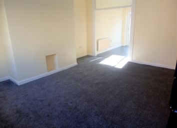 Thumbnail 2 bed terraced house to rent in Broom Cottages, Ferryhill
