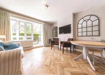 Thumbnail 2 bed flat to rent in Wiltshire Close, London