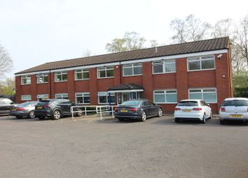 Thumbnail Office to let in Bristol Road South, Northfield, Birmingham