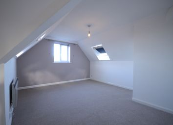 Thumbnail 2 bedroom flat to rent in Addington Road, Reading