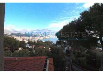 Thumbnail 2 bed apartment for sale in 06090, Roquebrune-Cap-Martin, Fr