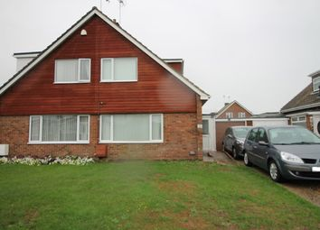 Thumbnail 2 bed property for sale in Martinsdale, Clacton-On-Sea