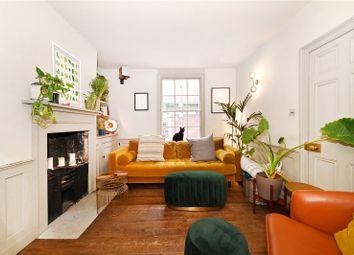 Walden Street, London E1. 3 bed property