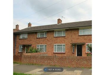 Thumbnail 3 bed semi-detached house to rent in Laurel Lane, West Drayton