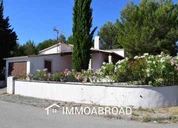 Thumbnail 3 bed villa for sale in 07400 Alcúdia, Illes Balears, Spain