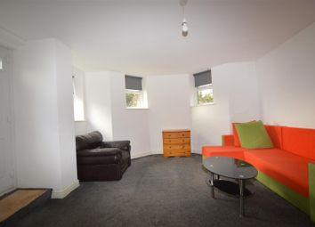 Thumbnail Studio to rent in Toller Lane, Bradford, West Yorkshire