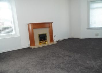 Thumbnail 2 bed flat to rent in Deveron Street, Riddire