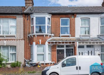Thumbnail 3 bed maisonette for sale in Grange Avenue, North Finchley, London