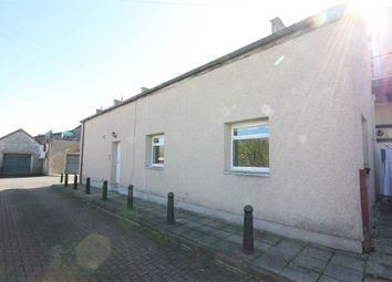 Thumbnail 2 bed cottage for sale in 84A Main Street, Lumphinnans, Cowdenbeath, Fife