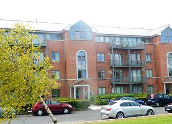 Thumbnail 1 bedroom apartment for sale in 7 Hawthorn House, Farmleigh Woods, Castleknock, Dublin 15, Dublin