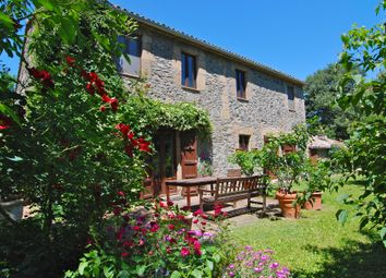 Thumbnail 4 bed farmhouse for sale in L`Antica Quercia, Orvieto, Terni, Umbria, Italy