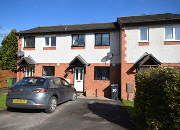 2 bed property to rent in Wadsworth Road, Carlisle CA2